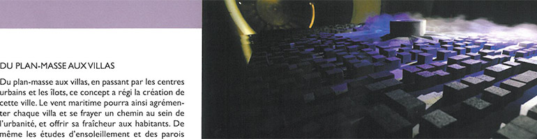 ARCHIBAT_VilleBioclimatique-2