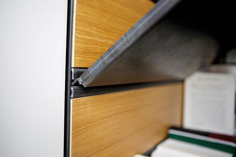 BibliothequeAleatoire_03