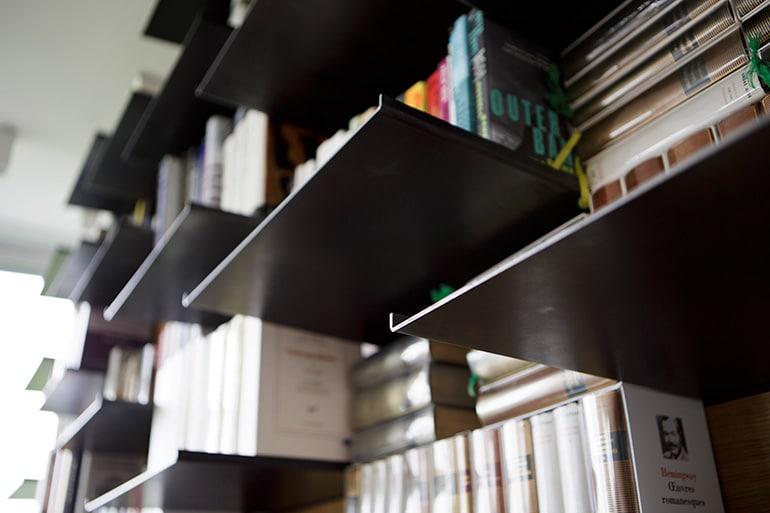 BibliothequeAleatoire_06