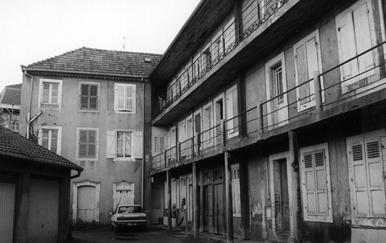 Hotel_SNCF_05