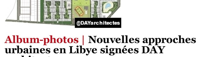 LeCourrierDeLarchitecte-_DAYarchitectes_Libye-1