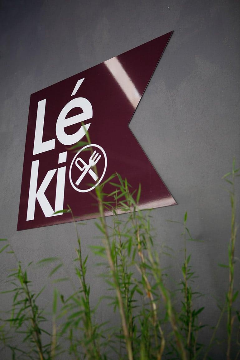 Leki_07