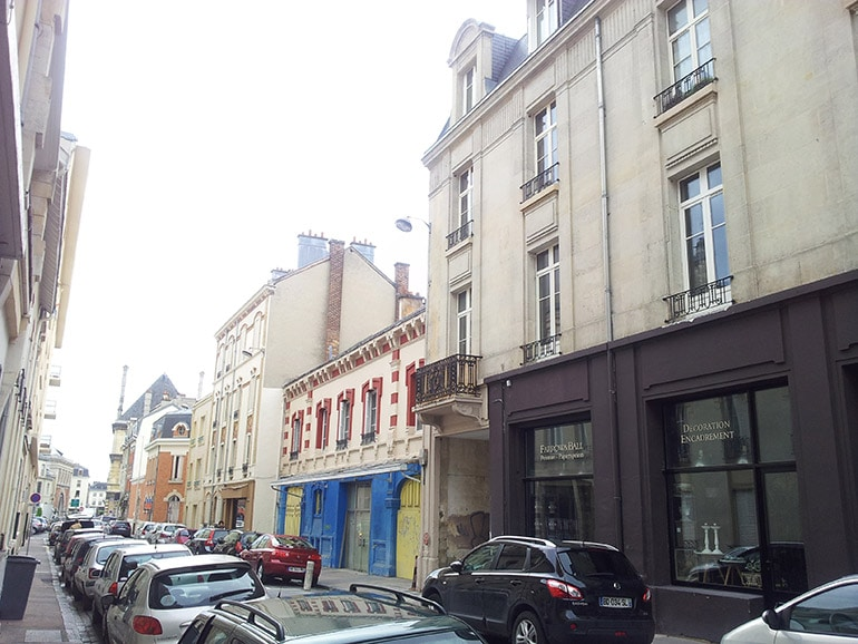 Reims_Logements_03
