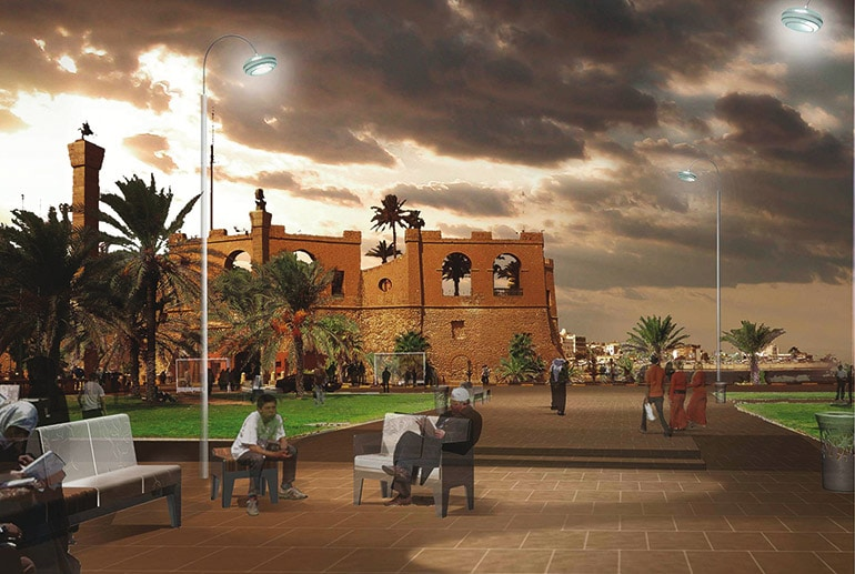 Tripoli_Medina_03