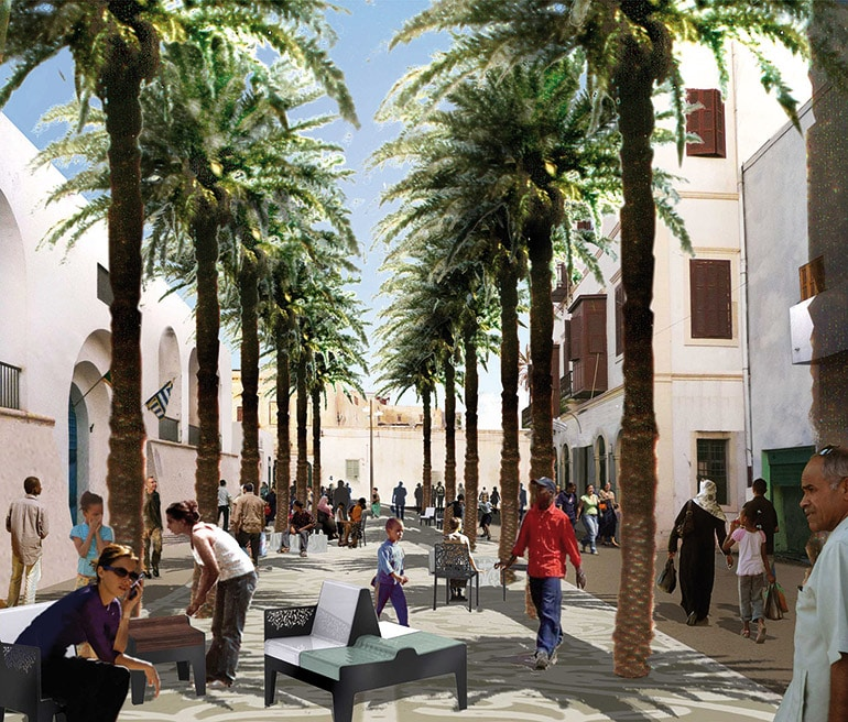 Tripoli_Medina_04