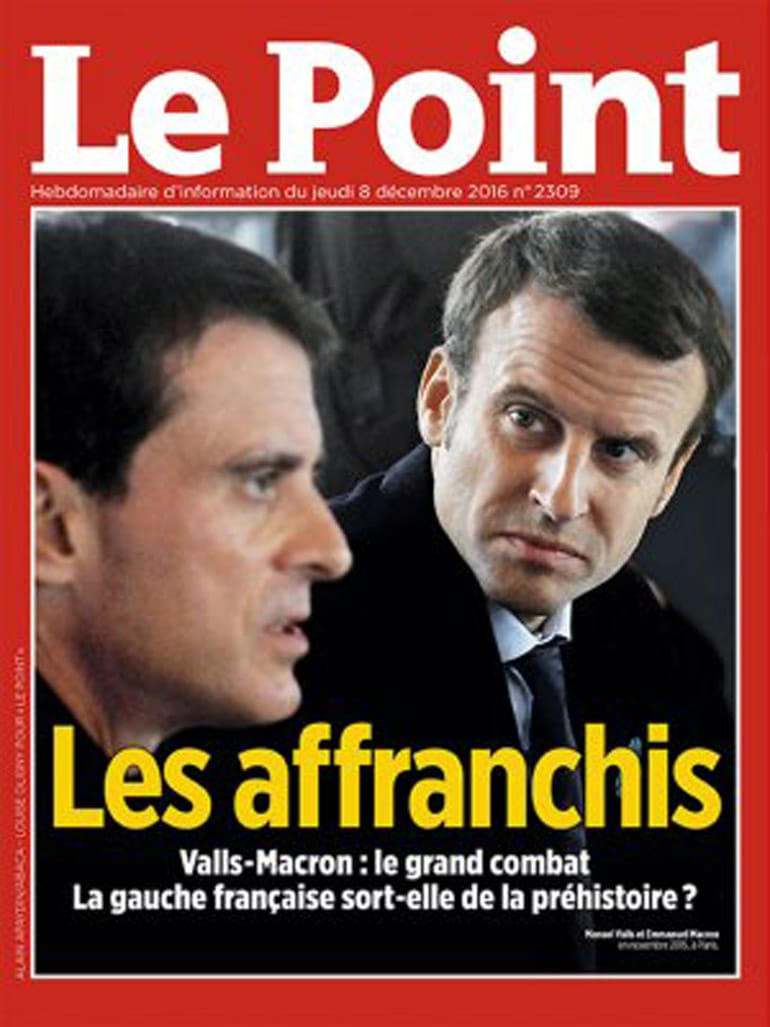 couv-lepoint-WEB